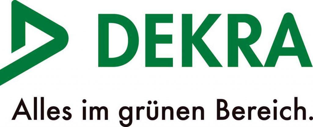 DEKRA_Logo_klein